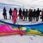 kitekurs stanley geyersbach ronja hb complete travels snøkite