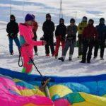 jentehelg kitekurs complete travels dagali ronja havelin
