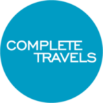 Complete Travels